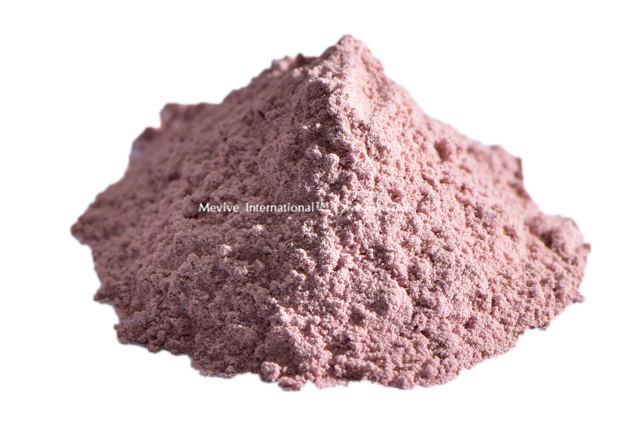 Dehydrated Red Onion Powder | Dehydrated Onions
