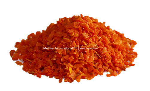Best Dehydrated Carrot Bits