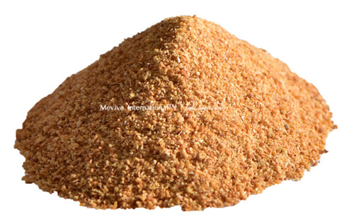 Best Dehydrated Garlic Granules With good quality