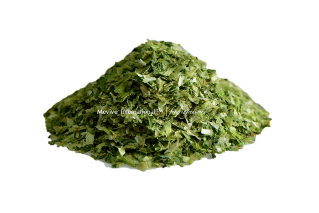 Dehydrated Chives Flakes | Dehydrated Vegetables