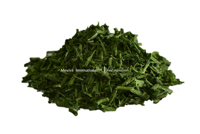 Dehydrated Chives Suppliers, Dealers | Green Chives Rolls Wholesalers