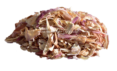 Dehydrated Red Onion Flakes | Dehydrated Onions