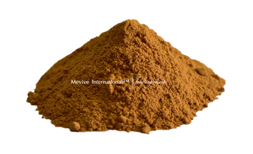 Dehydrated Tomato Powder Supplier and Exporters
