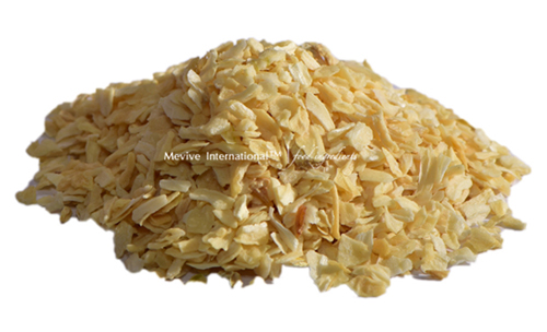 Best Dehydrated White Onion Chopped