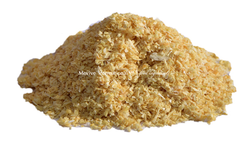Dehydrated Onion Granules | dehydrated White Onion Granules | Dehydrated Onions