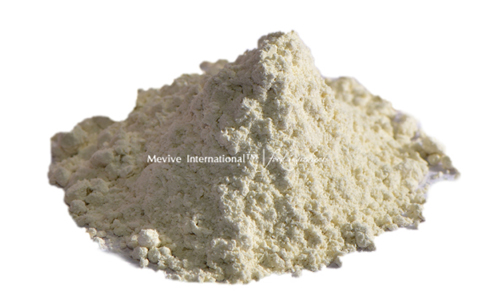 Dehydrated Onion Powder | Dehydrated White Onion Powder